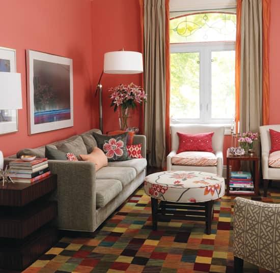 decorating-pattern-living-room.jpg