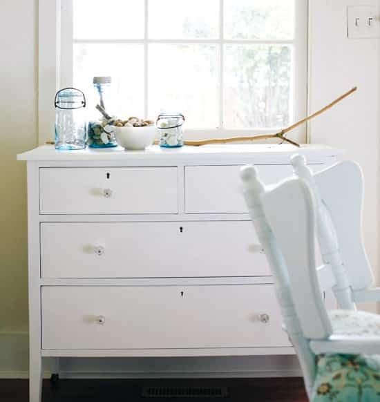 comfy-cottage-dresser.jpg