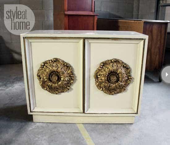 diy-decor-the-find-cabinet.jpg