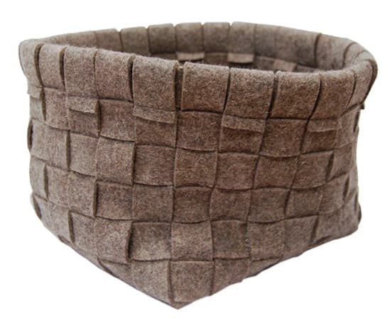 IDS2010-felt-basket.jpg