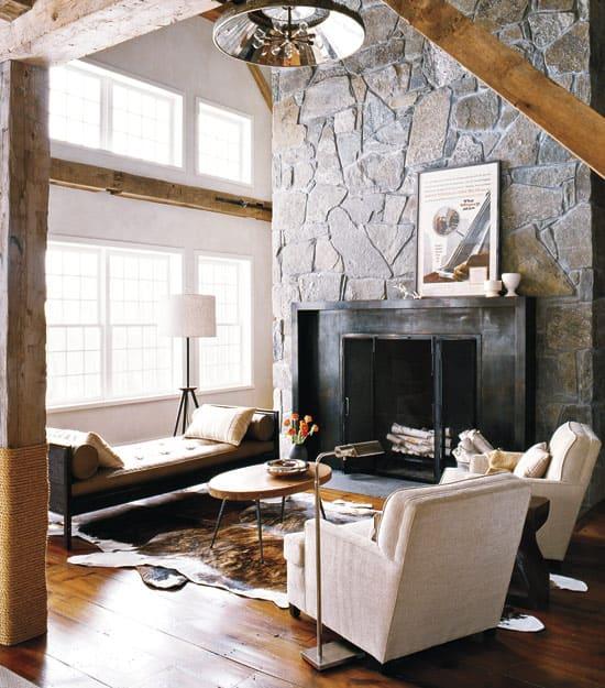 modern-barn-fireplace.jpg