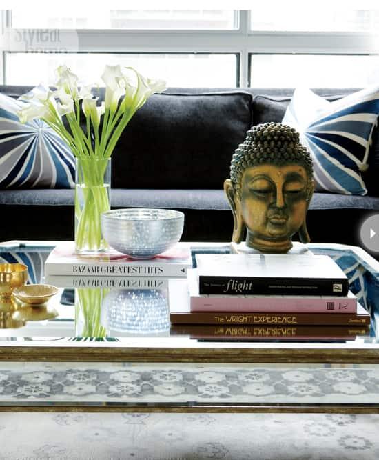 modern-glam-sofa.jpg