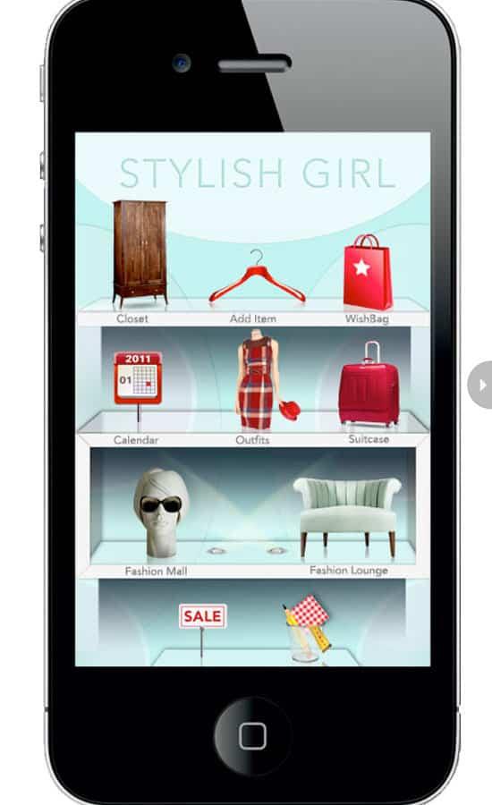 organizingapps-stylish-girl.jpg