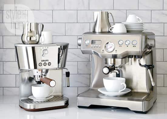 high-low-euro-kitchen-bar.jpg