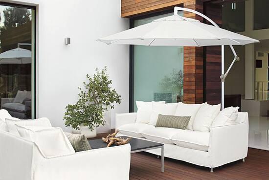 out-decor-umbrella.jpg