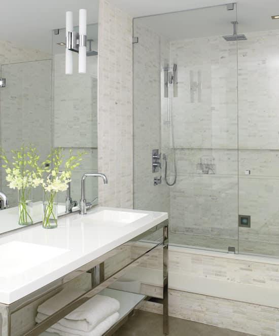 industrial-living-bathroom.jpg
