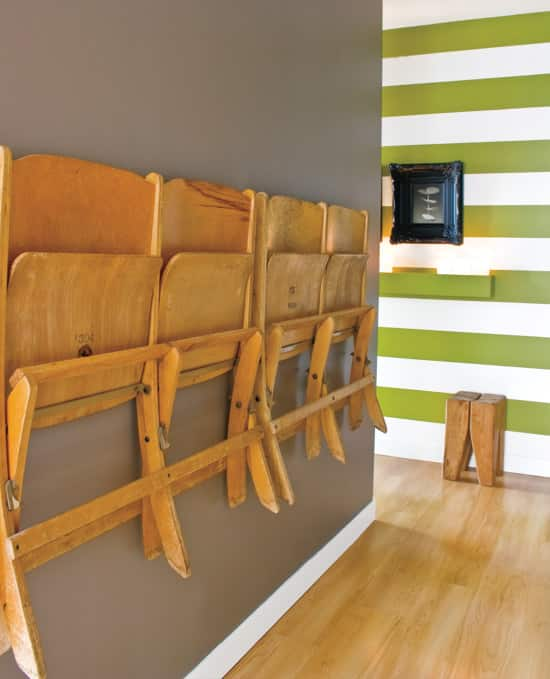 modern-eclectic-hallway.jpg
