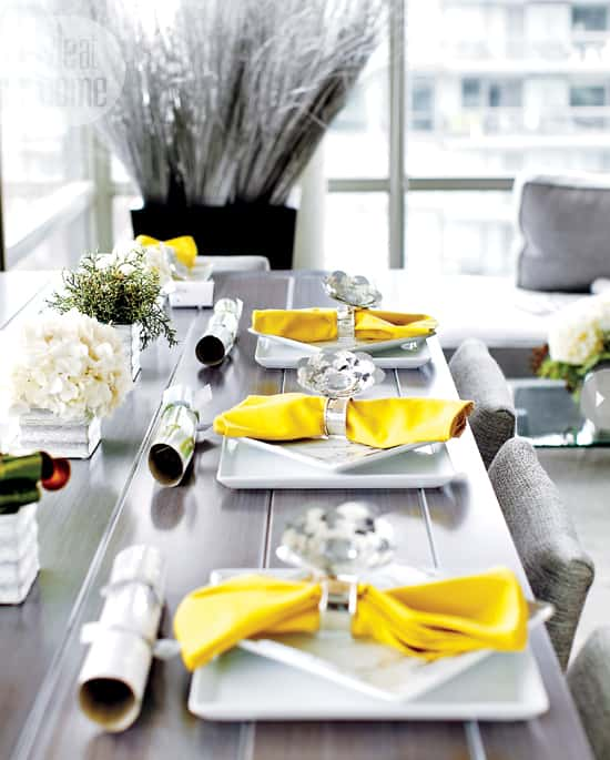 holiday-colour-palette-yellow.jpg