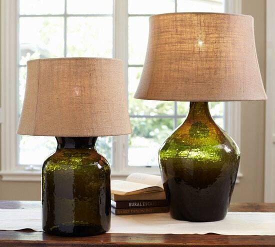 emerald-lamps.jpg