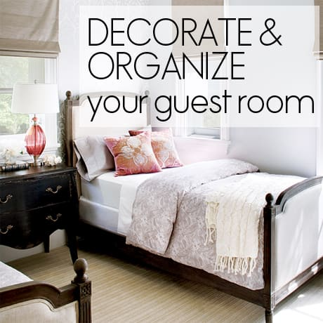 decorate-guest-room