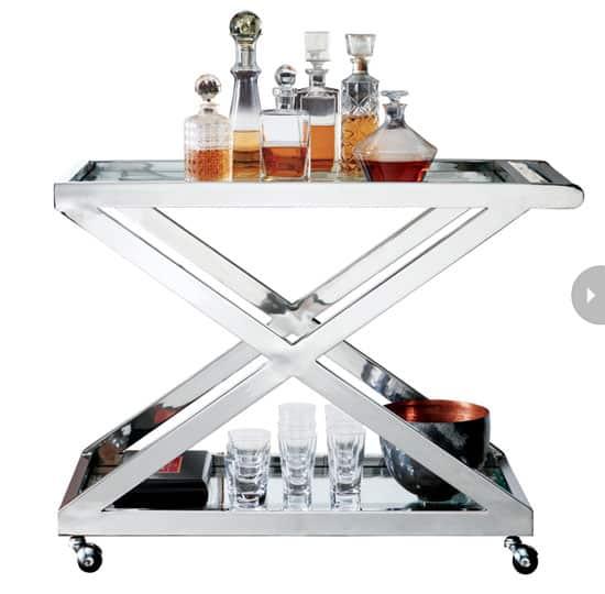 bar-cart-1.jpg