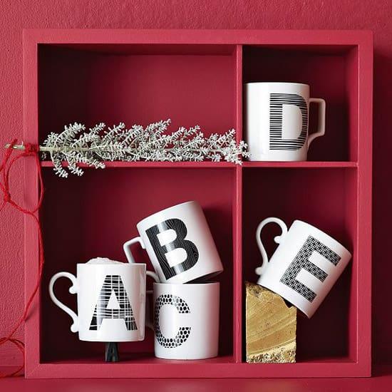 gifts-everyone-mugs.jpg