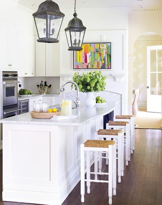 hamptons-kitchen.jpg