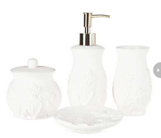 powder-room-soap-set.jpg