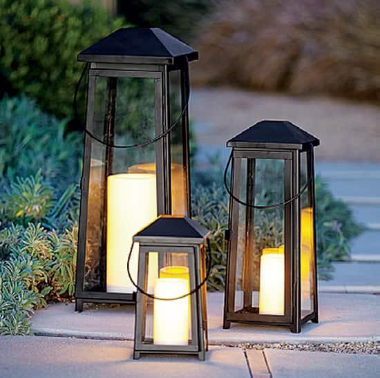 repelling-bugs-lantern.jpg