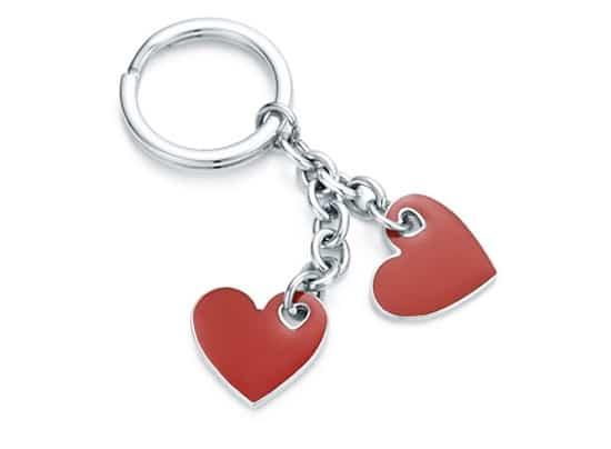valentinesday-heartkeychain.jpg
