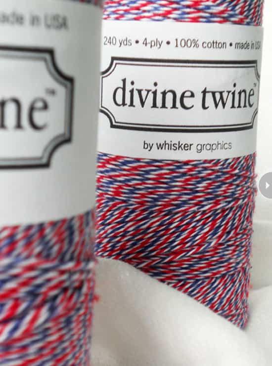 wrappingessentials-twine.jpg