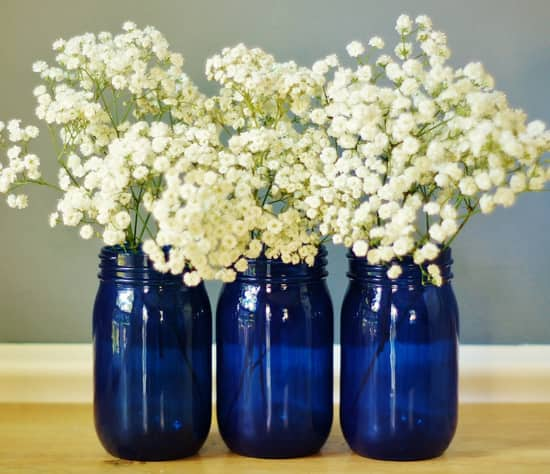 colour-dazzling-blue-vase.jpg