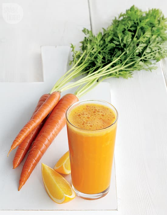 recipe-vitamin-C-smoothie.jpg