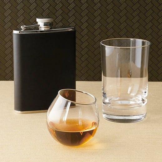 cocktail-single-malt.jpg