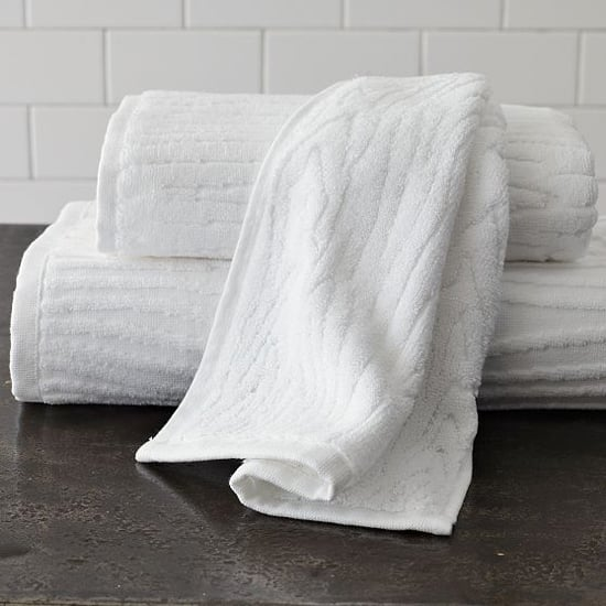 guest-room-towels.jpg
