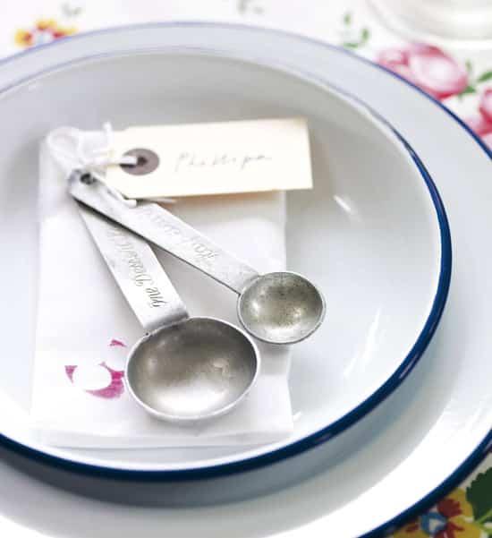 lazy-brunch-spoons.jpg