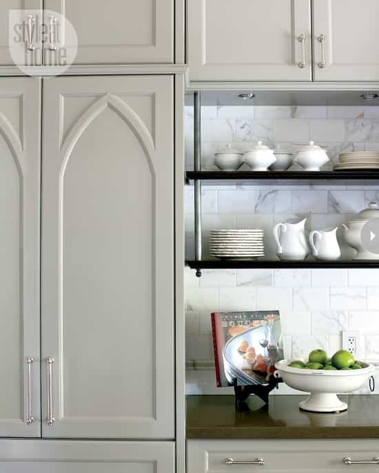 euro-chic-cabinetry.jpg