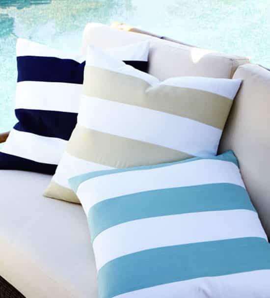 party-stripedpillow.jpg