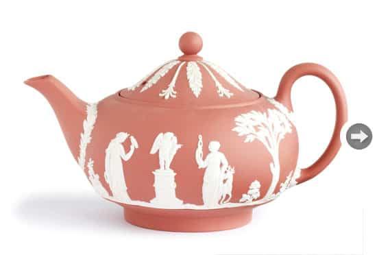 accessories-trendspotting-teapot.jpg