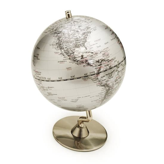 globe-550.jpg