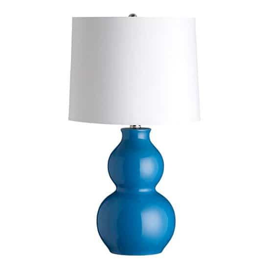 stevenandchris-spring-lamp.jpg