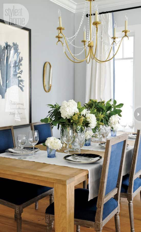 colour-update-diningroom.jpg