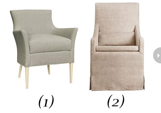 christinesguide-slipcovers-chair.jpg
