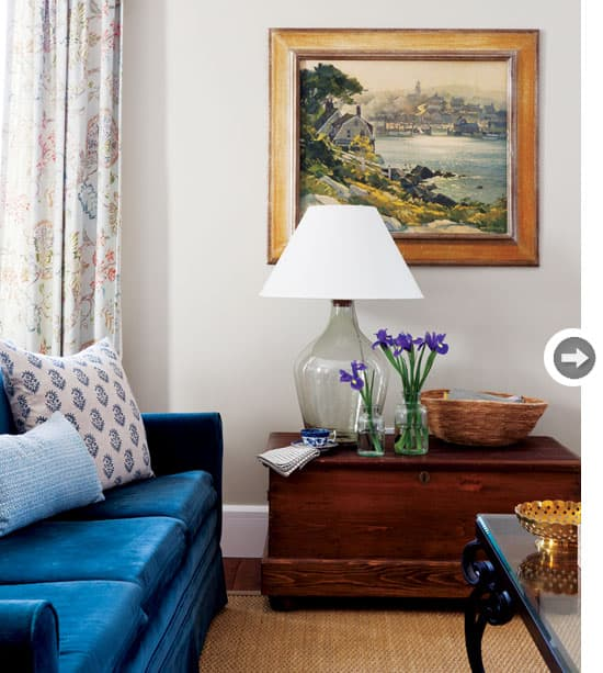 country-chic-livingroom2.jpg