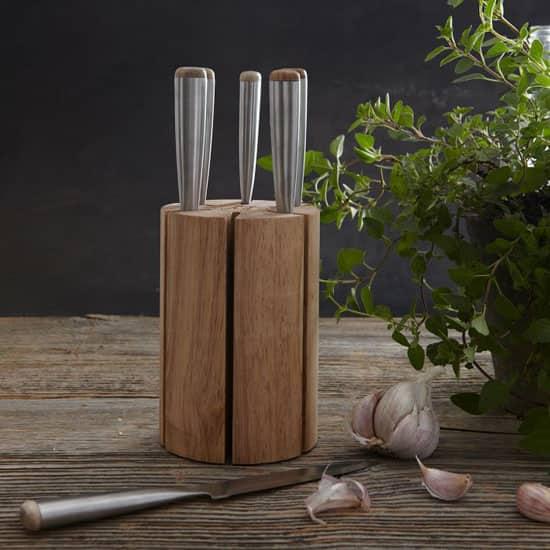 kitchen-accessories-knifeblock.jpg