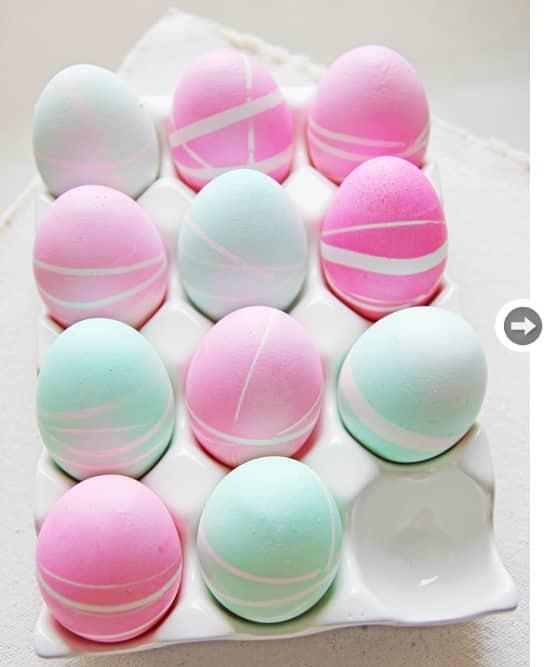 Easter-pastel.jpg