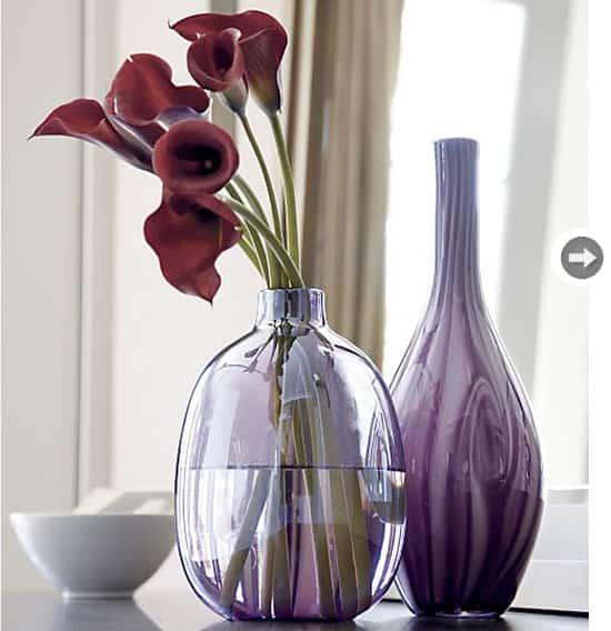 purple-vases.jpg