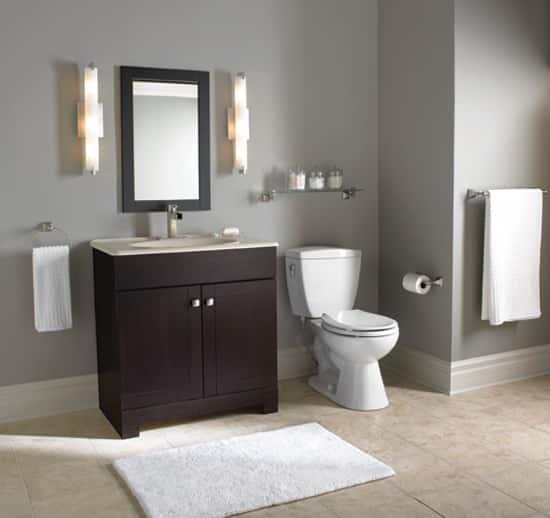 2010-bathroom-trends-frugal.jpg