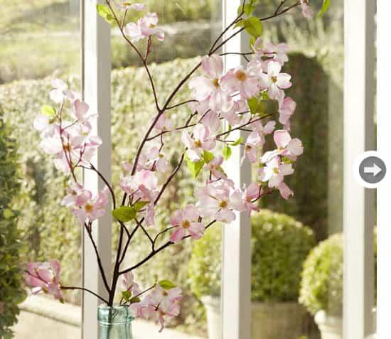 fauxflowers-pink.jpg