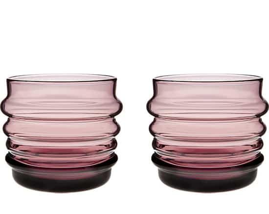 colour-plum-glasses.jpg