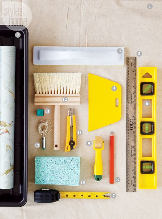 toolbox-essentials-wallpaper.jpg