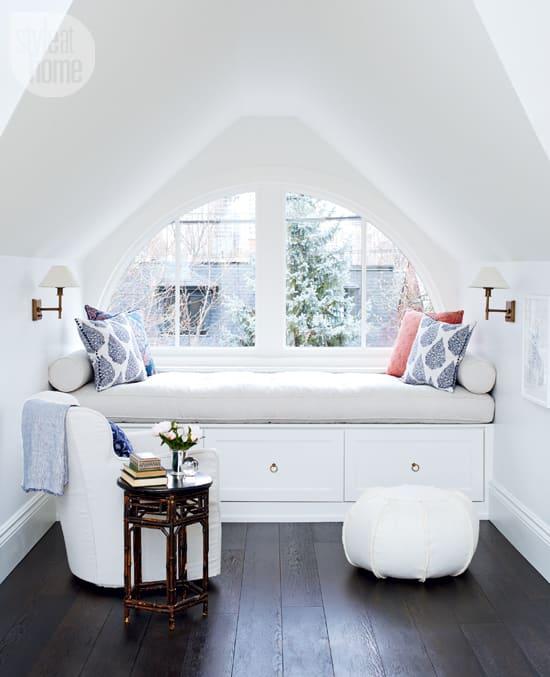 styling-secrets-home-storage.jpg