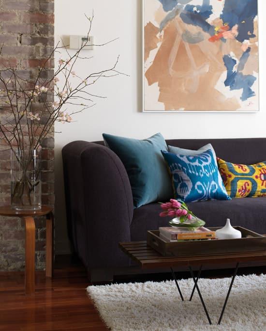 modern-british-sofa.jpg
