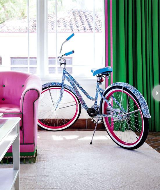 preppy-tropical-guesthouse-art.jpg