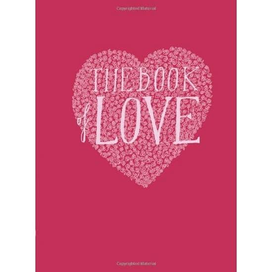 book-of-love.jpg