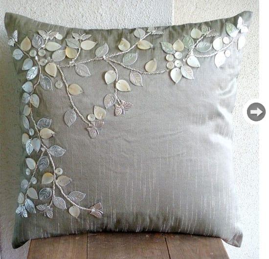 silk-pillow.jpg
