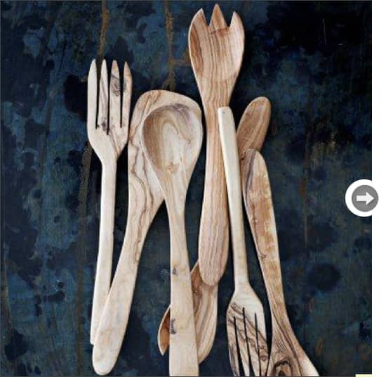wood-kitchen-utensils.jpg