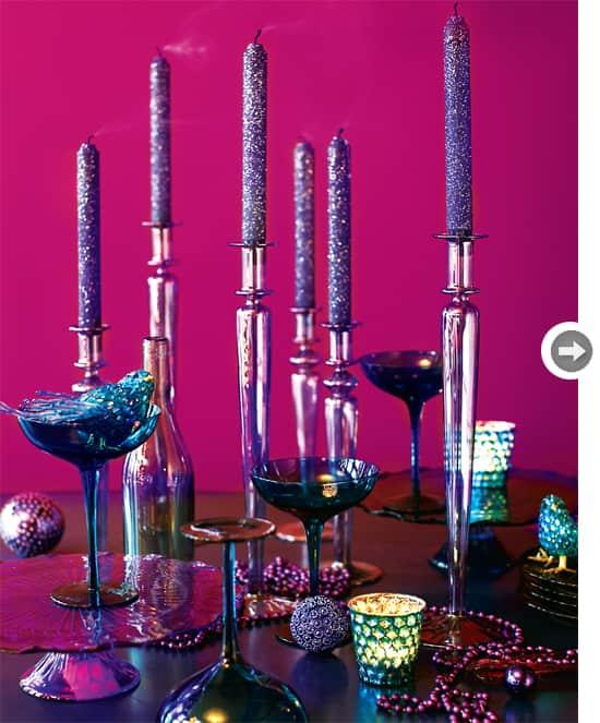 xmas-Glamour-candles.jpg