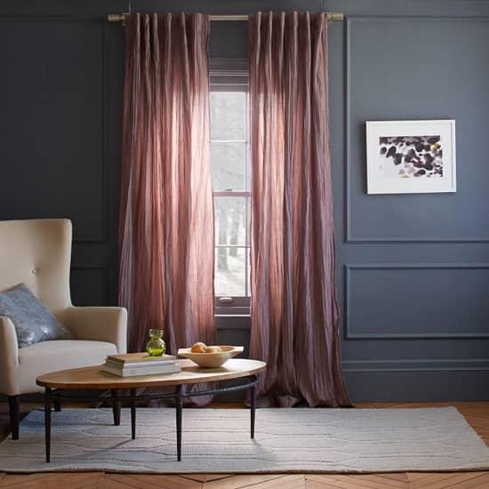 colour-plum-drapes.jpg