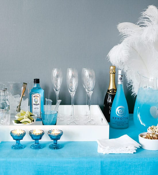 cocktail-party-buffet.jpg